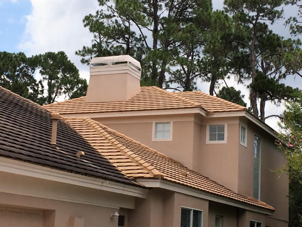 ACCU-Pressure Washing | Tarpon Springs